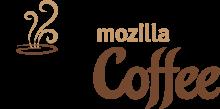 Mozilla Coffee